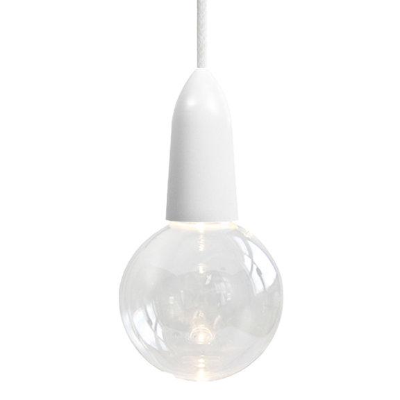 NUD_led_clear_bulb